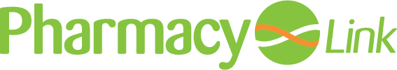 Pharmacy Link Logo
